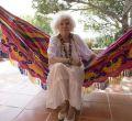 La duquesa de Alba: una vida en imágenes
