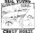 Los 10 mejores discos de Neil Young