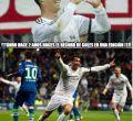 Los mejores memes del Real Madrid-Wolfsburgo (3-0)