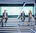 Presentación de la nueva programación del circuito catalán de TVE 2017/2018