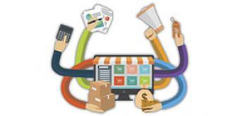 Omni-channels, las 'e-commerce' 4.0