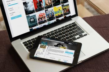 SeriesOnline.net - La nueva alternativa para ver series online que está dando que hablar