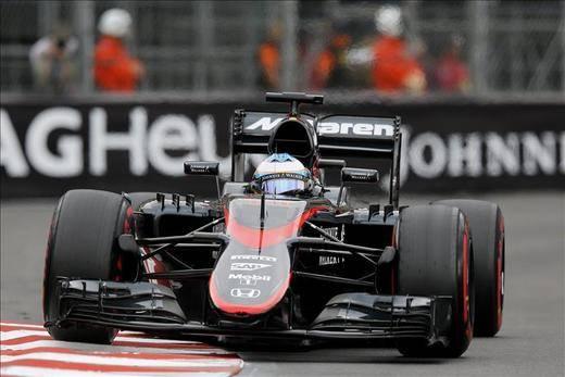 Alonso: 'Tenemos que dar un paso adelante, pero va a ser difícil'