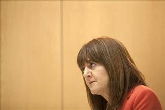 El PSE votará en blanco en Vitoria y complica que el PNV desbanque al PP