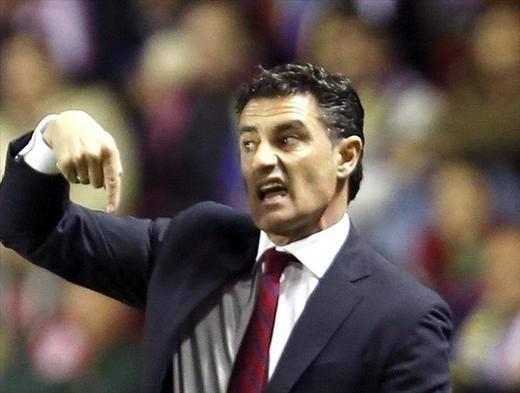 El Olympique de Marsella elige a Míchel para sustituir en su banquillo al polémico Bielsa