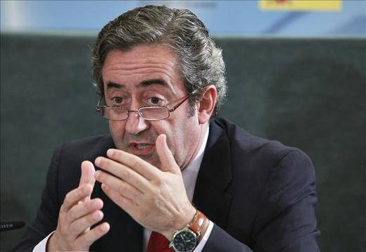 Causa contra la moneda 'Republica Catalana'