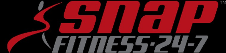 Snap Fitness abrirá 100 gimnasios en España