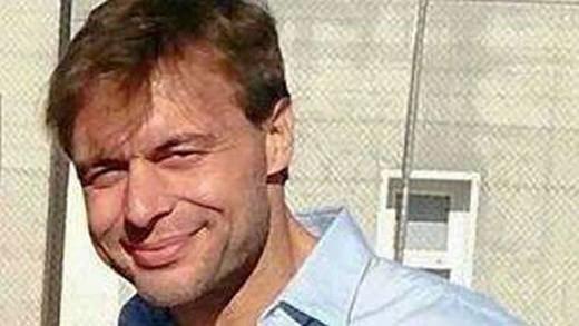 El pederasta de Ciudad Lineal, condenado a 70 años pero sólo cumplirá como máximo 20