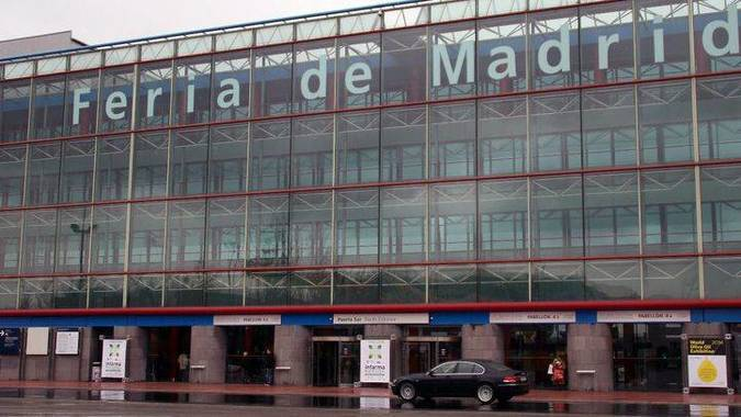 IFEMA se incorpora al Foro de Marcas Renombradas Españolas