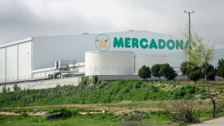 Aguamur y Valle de San Juan, nuevos fabricantes interproveedores de Mercadona