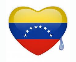 Venezuela no puede ser arma arrojadiza entre partidos democráticos