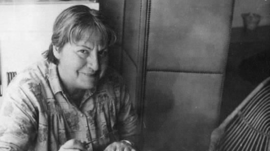 Cien años de Gloria Fuertes, la poeta reivindicativa