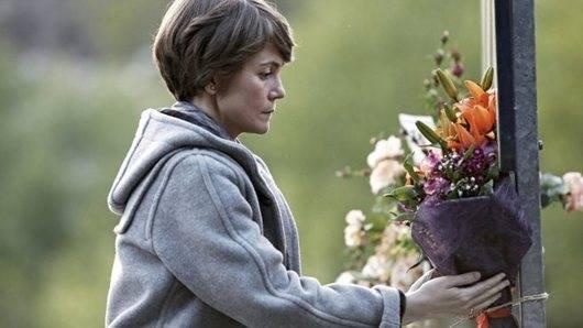 El cine español se queda sin aspirar a un Oscar: 'Loreak', fuera de la carrera por la estatuilla