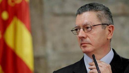 Operación en marcha contra Rajoy: empresarios notables potencian a Gallardón y Pizarro