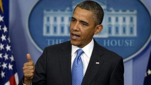 Estados Unidos elimina a Cuba de la lista de países patrocinadores del terrorismo