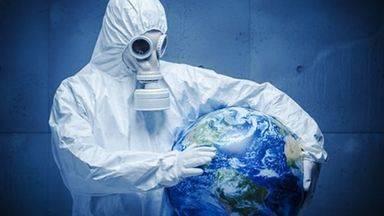 El Congreso da un paso para blindar a España contra ataques bioterroristas tras una iniciativa de CiU