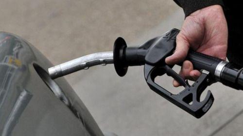 Gasolinas y alimentos apartan el fantasma de la deflación elevando 4 décimas el IPC interanual en mayo