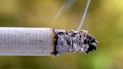 En cinco años ha descendido un 24% el número de trabajadores que fuman habitualmente en España