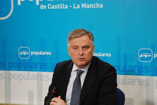 El PP-CLM advierte a Podemos: