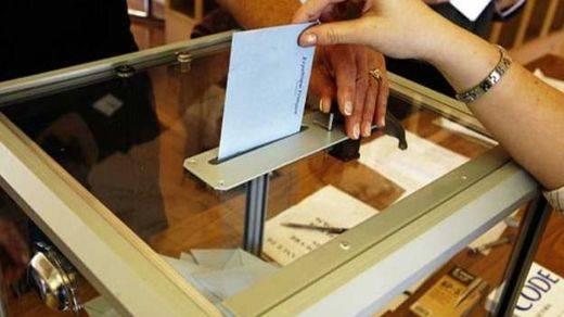 Coalición por Melilla reclama a la Junta Electoral que se repitan las elecciones por la aparición de unos sobres de votos