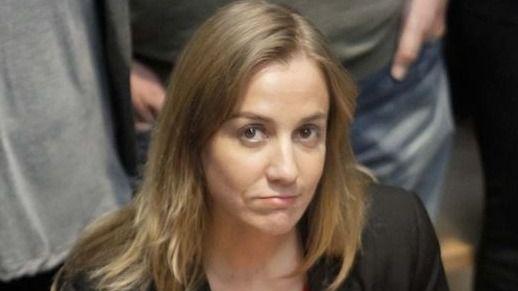 Podemos marca sus 'líneas rojas' a Tania Sánchez: si sigue imputada no podrá presentarse a las generales