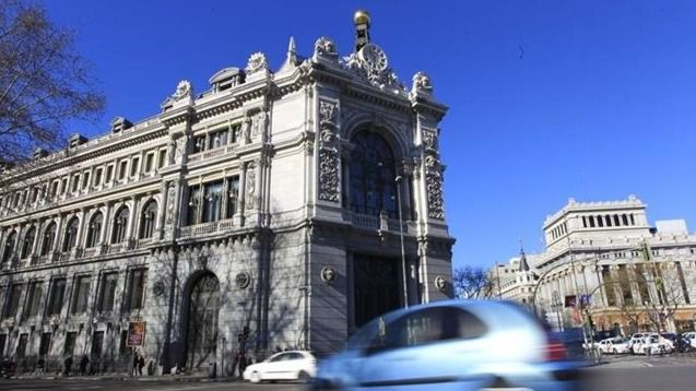 La OCDE mejora sus previsiones sobre el crecimiento de España del 1,7% al 2,9% en 2015