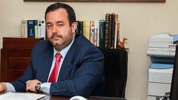 El (único) rival de Pedro Sánchez (de momento) dentro del PSOE para ser candidato a La Moncloa