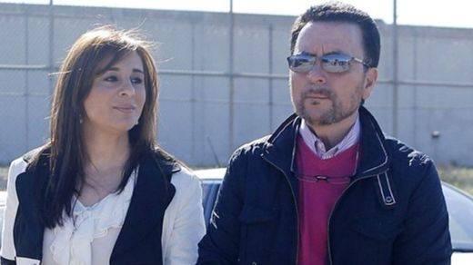 Ortega Cano sale de la cárcel tras obtener el tercer grado y asesora políticamente a Pedro Sánchez