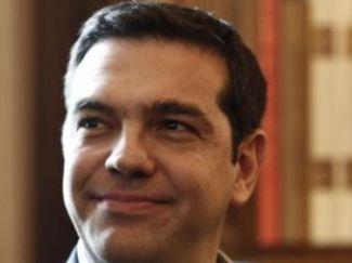 Syriza cree que 'el primer impacto' de su victoria en Grecia fue el resultado de las elecciones locales en España