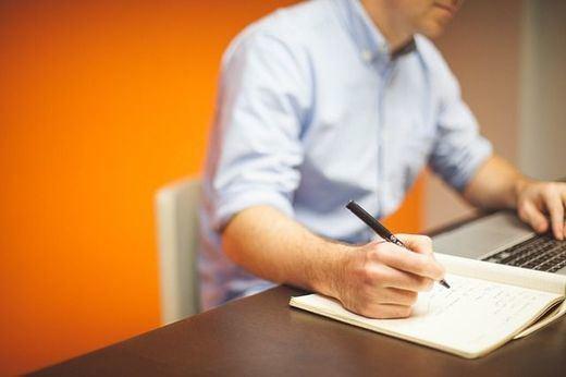 Los principales problemas de gestión al montar una startup