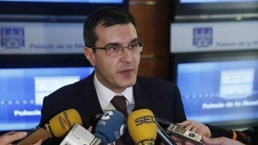 Moncloa carga de nuevo contra Sánchez: el próximo presidente será Rajoy o Iglesias