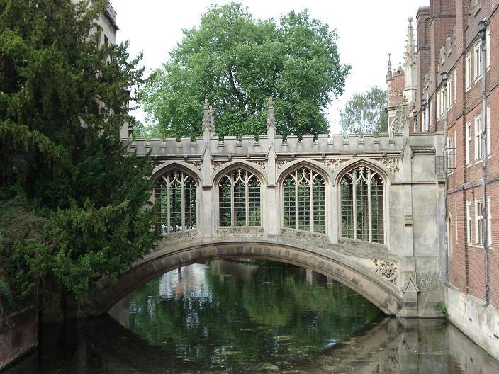 Consejos de Cambridge English para practicar inglés durante las vacaciones