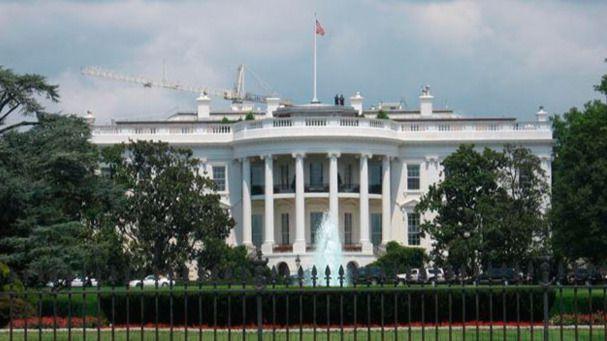 La Casa Blanca, evacuada por una falsa alarma