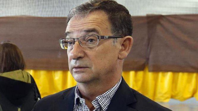Comienzan las dimisiones en el PP de Murcia para cumplir las exigencias de Ciudadanos