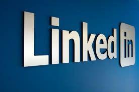 LinkedIn anuncia los nominados de la primera edición de los Premios IN 2015