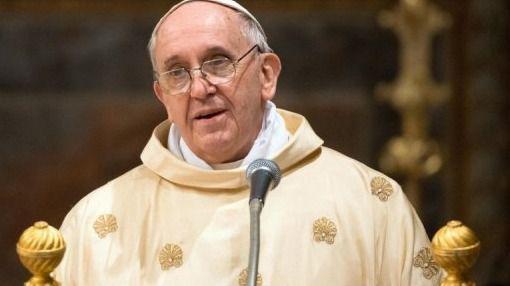El Papa crea un tribunal en el Vaticano para juzgar a los obispos en casos de pederastia