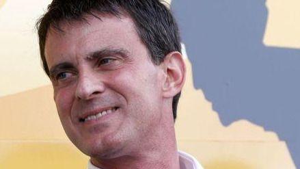 Valls rectifica y pagará 2.500 euros por el viaje de sus hijos a la final de la Champions