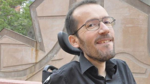 La corriente alternativa de Podemos intentará parar a Pablo Iglesias de cara a las generales