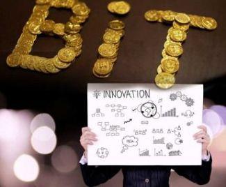 Invertir en crowdfunding, una tendencia al alza con aciertos y riesgos