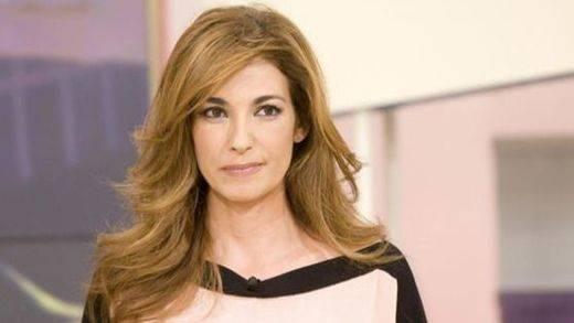 Si se va Mariló de TVE, las audiencias bajan