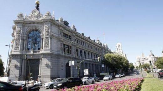 El Banco de España, como el FMI, pide aumentar el IVA y los impuestos especiales