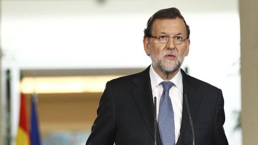 Rajoy aclara que los cambios no serán de políticas y pide que no se genere 'tanta expectativa'