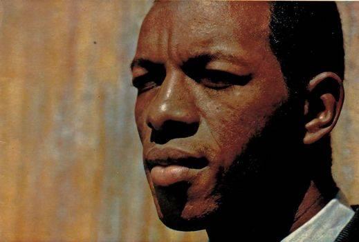 Adiós a Ornette Coleman, el hombre detrás de la revolución del free jazz