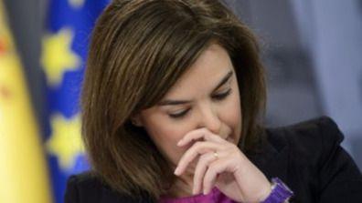 El Gobierno no hará caso al Banco de España y no subirá los impuestos