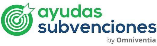 Ayudas-subvenciones.es, el primer portal especializado en ayudas