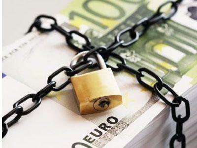 Los números a los que se enfrentará el nuevo Gobierno: CLM acumula 12.865 millones de deuda pública
