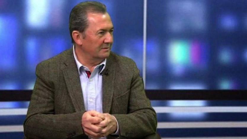 Detenido un alcalde socialista en Huelva por el fraude en cursos de formación