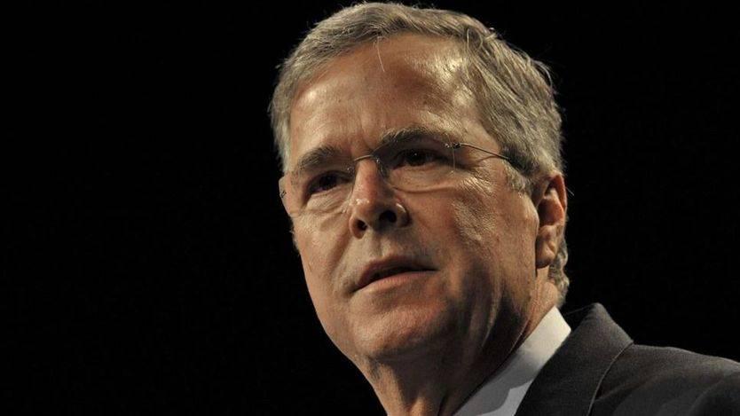 Bush Tercero: el famoso clan de presidentes de EEUU intenta un nuevo asalto al poder