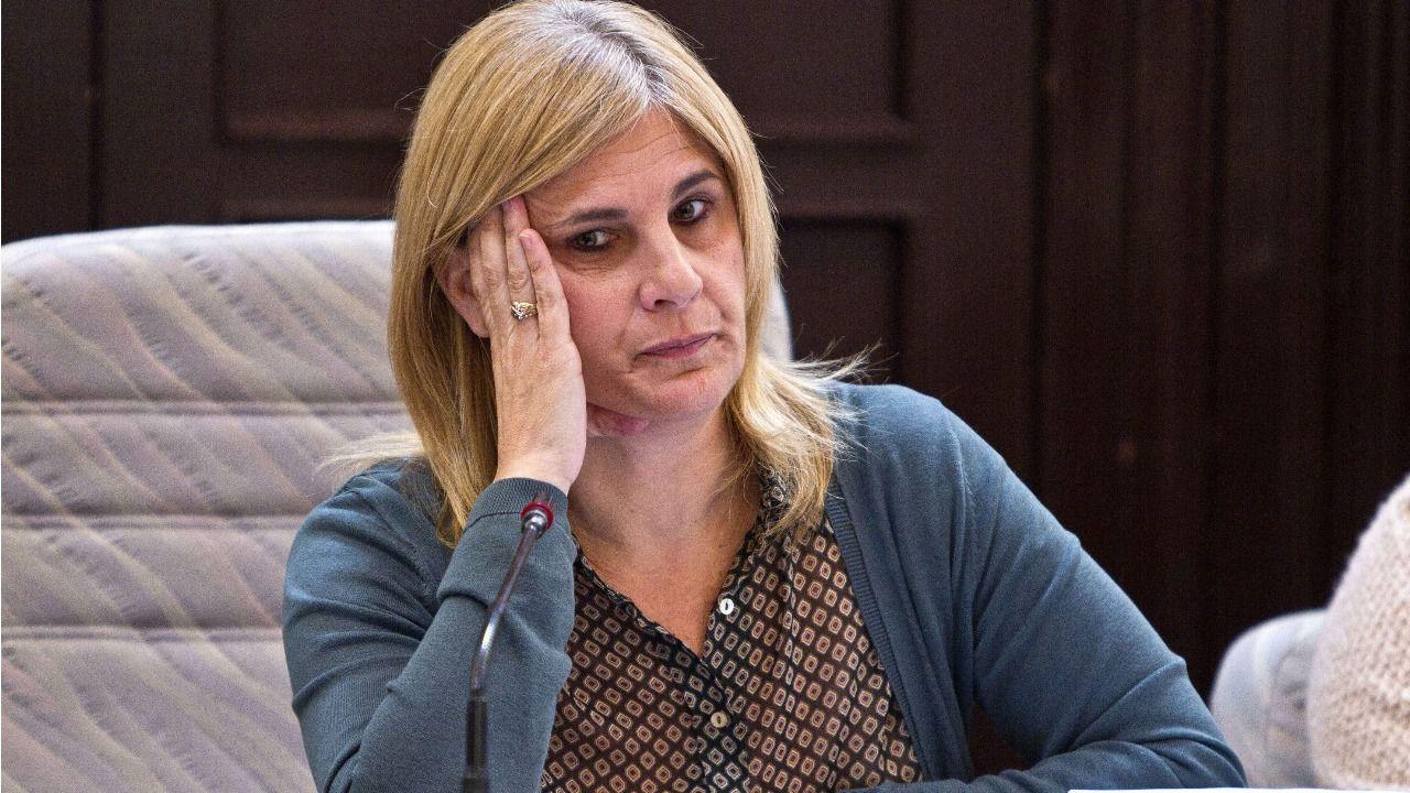 'Trama Gürtel': La Audiencia eleva al Supremo la causa contra la ex alcaldesa de Jerez (PP) por prevaricación
