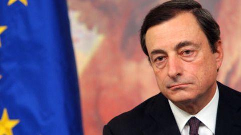 La Justicia europea avala que el BCE compre deuda, el último escollo que quedaba para la recuperación